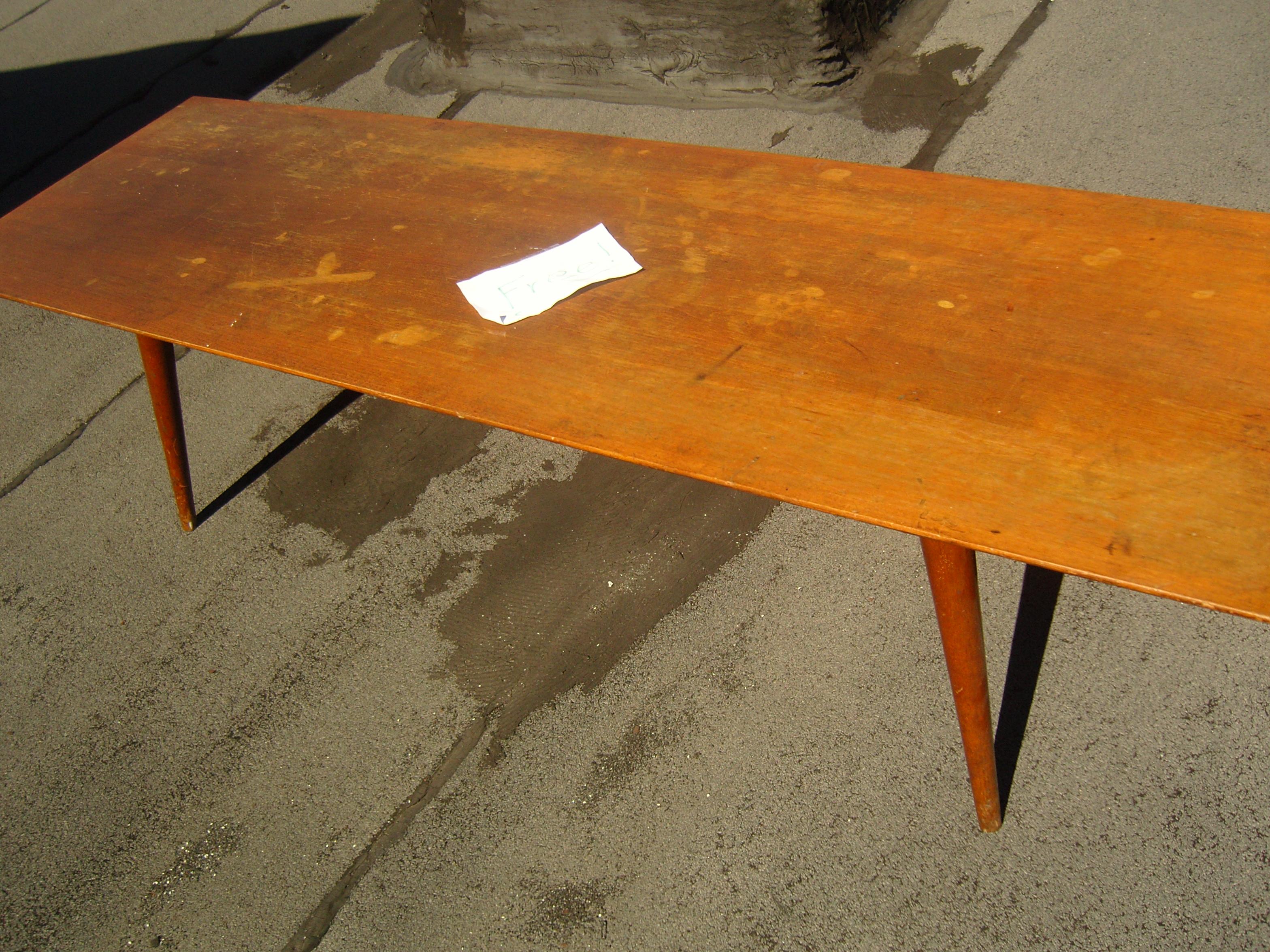 Nj Craigslist Furniture Decoration Access