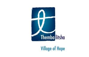 New-Thembalitsha-Logo_VoH