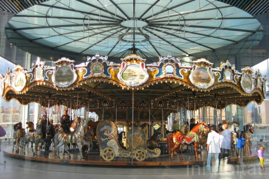 janes-carousel-6-537x357