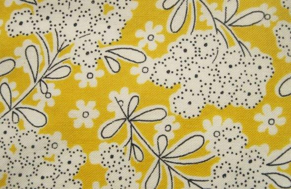 qisforquilter.com-1930-vintage-yellow-fabric-1